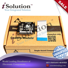 Camera Module for Banana Pi / Banana Pro With Omnivision 5640 CMOS Image Sensor