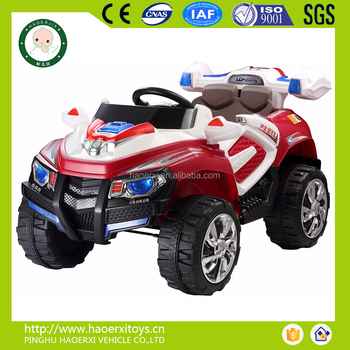 new model hot sales 12v children rechargeable cars kids jeep toys car ride on car with