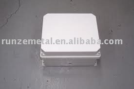 explosion proof housing OEM