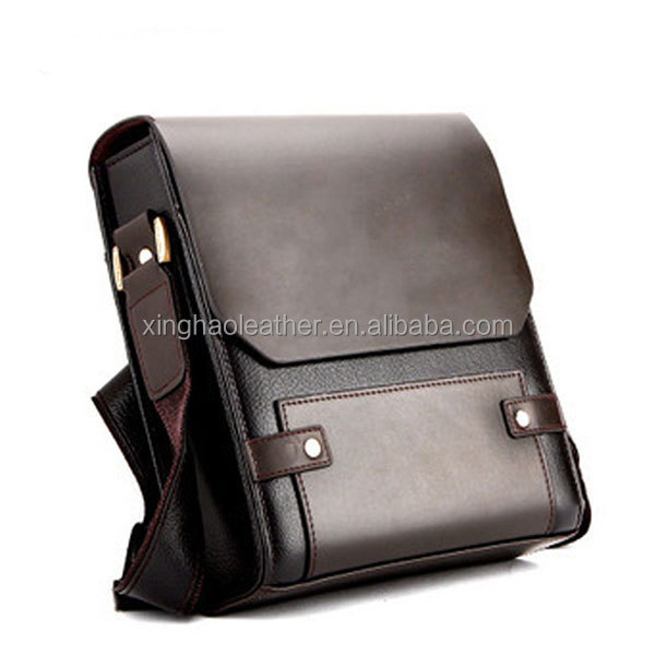 Find mens toiletry bag at ShopStyle Canada. Shop the latest collection of mens toiletry bag from the most popular stores - all in one place.