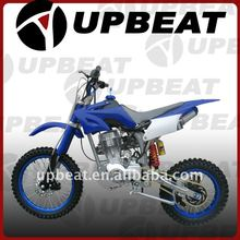 250cc high quality dirt bike