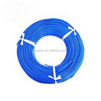 Contemporary Crazy Selling fire resistant twisted pair cable