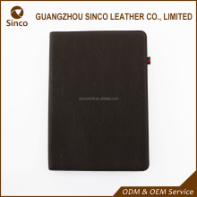 Shockproof Flip pu leather tablet case for ipad 10.1 inch with card holder