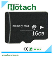 128gb micro sd card class10 for 2016 hot Low cost cheap