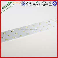LED Pop Panel Ceiling Light 24x24 Inch With Low Price