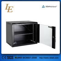 High efficiency good quality WS2 types cabinet network
