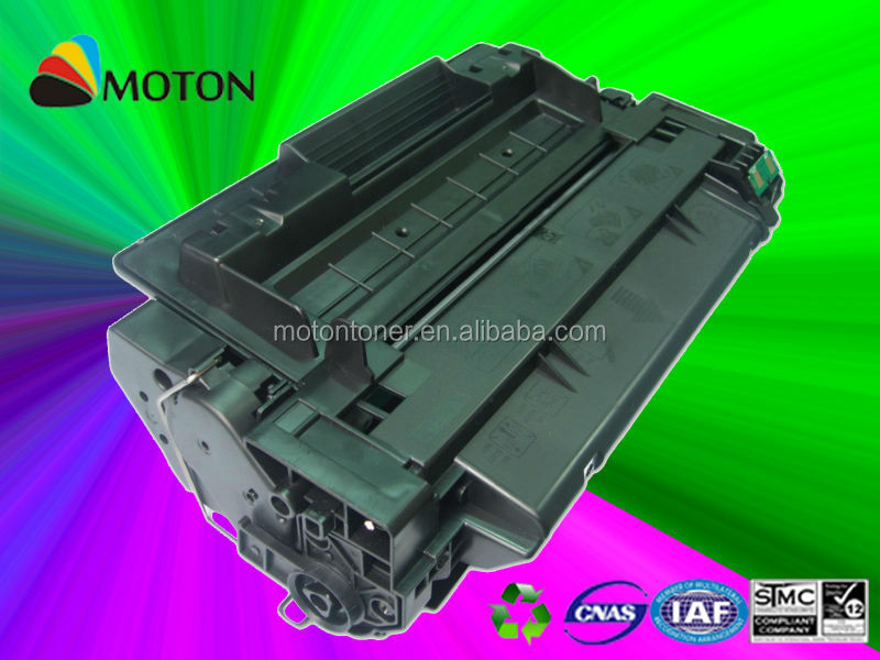 Compatible toner cartridge for HP 51X 7551 7551X