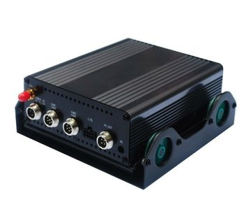 H.264 D1 Mini portable DVR/Mini Car DVR/Mini DVR