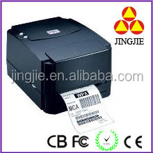 2013 Hot Selling TSC-244 Barcode Label Thermal Printer