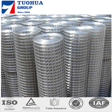 201 304 304L 316 316L Stainless Steel Woven Wire Mesh Stainless Steel Welded Wire Mesh