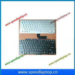 For Sony VPC-SA SB SD keyboard VPC-SA SB SD US laptop keyboard