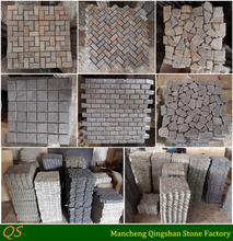 interlocking stone wall tiles,decorative wall tile