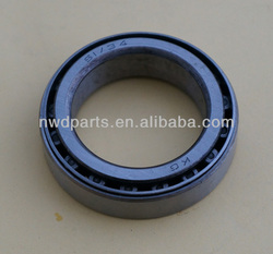 CJ750 Motorcycle Steering bearings