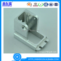 High Quality Low Price Special Cnc