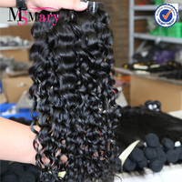 wholesale temple wavy unprocessed indian 100 human hair from india suppliers