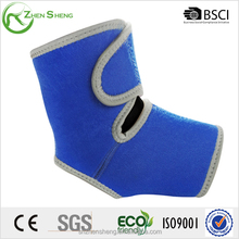 Zhensheng Foot Elastic Brace Guard Sport Ankle Band
