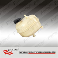Coolant Expansion Tank For BMW,17 13 7 529 273