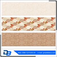 Factory Direct Sales All Kinds of Ceramic Tile