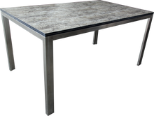 HPL Table Top for Restaurant