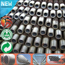 High Quality Hollow Bar Drill pipe oil pipe API 5L drill rod drill stem 48mm 42CrMo Tianjin