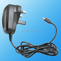high quality power AC/ DC adapters for home charing adapter