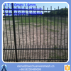 white wrought iron fence / decorative wrought iron fence