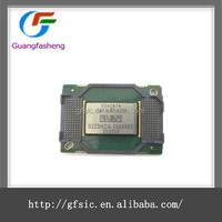 Hot Sale Chip Ic DMD