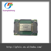 (hot sale) chip ic DMD 1910-6143W ic chips
