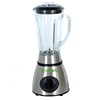 1 8L Stainless Steel Home Blender