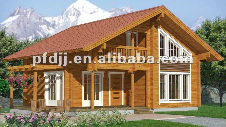 Movable prefabricated container house