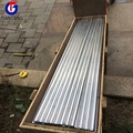 low price Hot selling stainless steel pipe 304 ocr18ni9