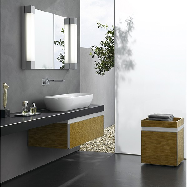 Different Types Of Ivory Rectangle White Color Basin Bathroom Sinks Buy Bathroom Sinks