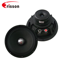 High Performance OEM 8 Inch Car Audio Pa System Speaker ,Best Price for Speaker Car Audio 300W Pa Speaker System