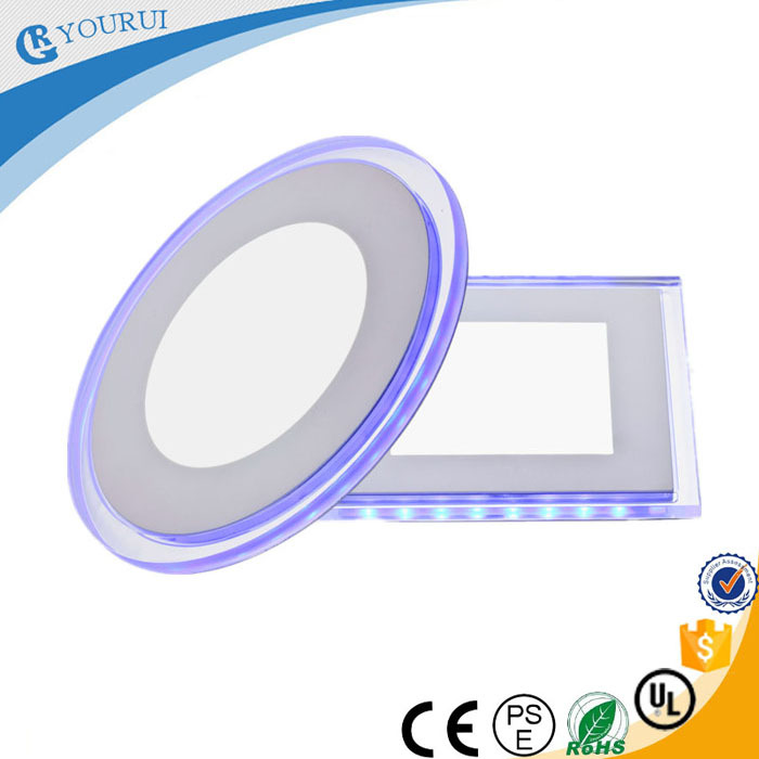 led glass panel 60x60 cm,led grow panel,led ceiling lighting panel