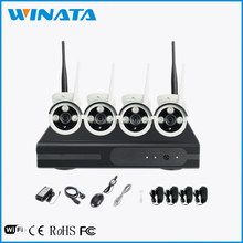 Onvif HD wireless 720p wifi ip CCTV camera h.264 full hd mini home shop office camera