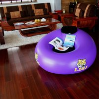 Inflatable Round Sofa Inflatable Roung Chair