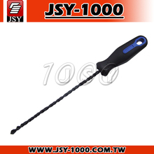 Wallboard Plywood Cement Board Utility File Saw Drywall Screw