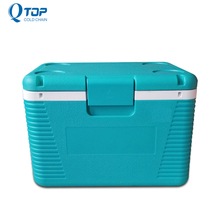 wholesale 50L medical cooler box