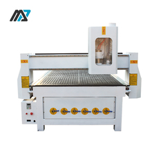 ER20 collet woodworking 1325 cnc router machine