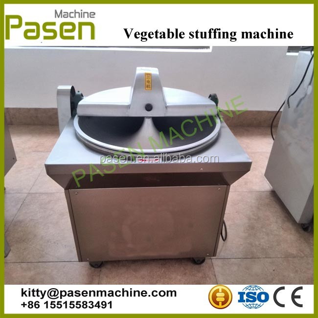 food chopping machine