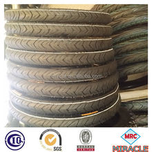 Motorcycle tires 80/90-14