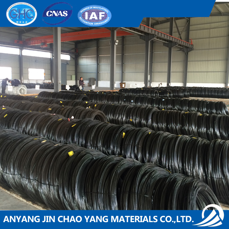 alibaba website 100Cr6RR angular contact ball bearing steel wire
