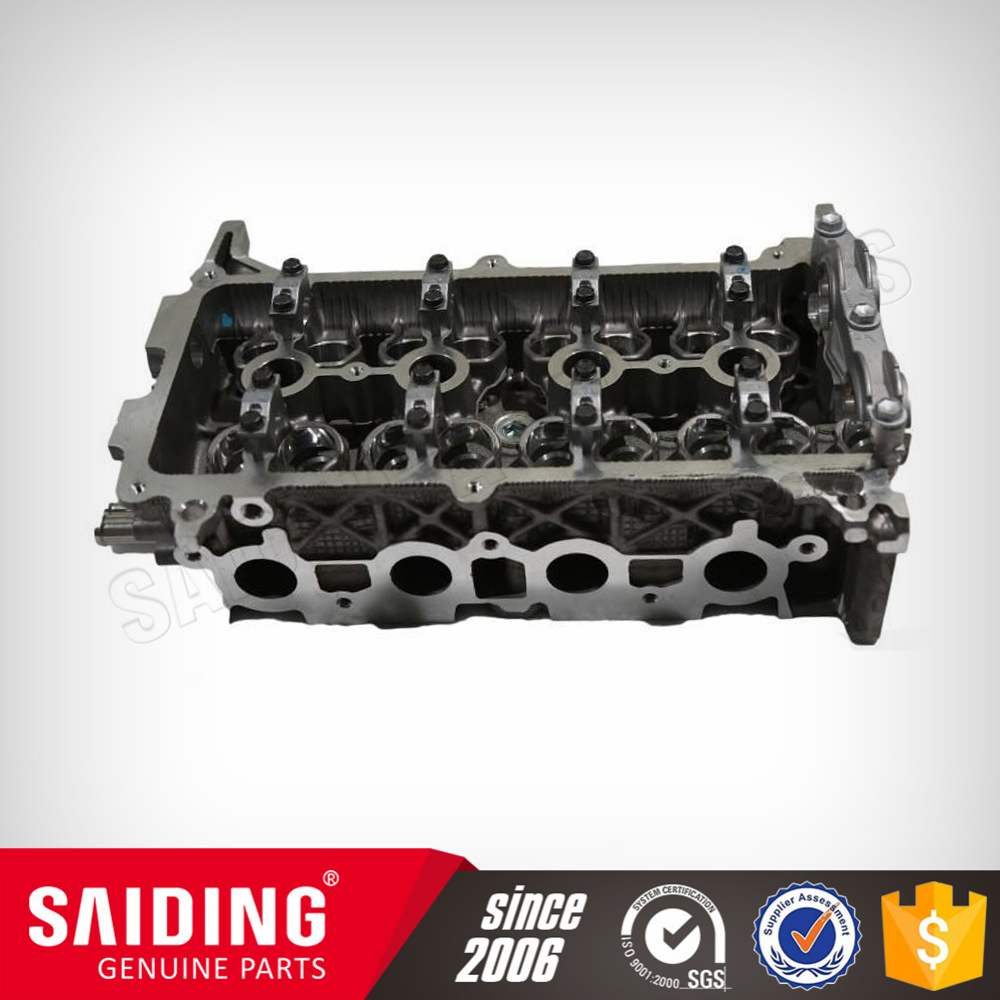 TOYOTA MARK X ZIO/SCION/CAMRY ACV40Cylinder head 11101-0H040 ANA10/15 2AZFE 2007- parts