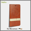 Real Geniune Leather Digital Quran Phone Case for iPhone 6 or plus phone case
