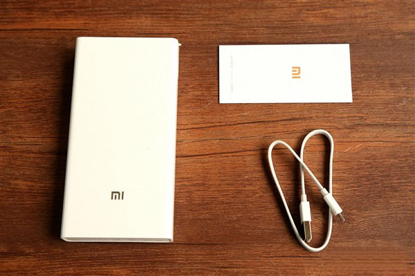 100% Original Xiaomi Power Bank 20000mAh, Full Protect MI Power Bank 20000mAh, Genuine xiaomi battery 20000mAh