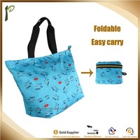 Popwide Foldable Mixed Color Design Suitable