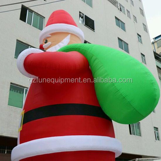 inflatable santa claus.jpg