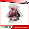 Special Paper Wedding Cards 3D Folding Design From Germany