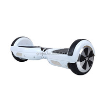 Hot Sale Hoverboard two wheels adult scooter foldable Mini Electric Kick Scooter for hot sale