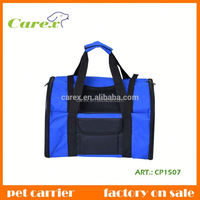 Wholesale carrier dog bag